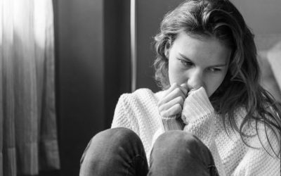 Borderline Personality Disorder and Self-Harm Urgency